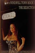 Windwill Town 1