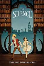 The Silence:  Finding Your Way on the Road of Life