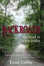 Backroads 2