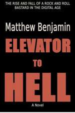Elevator to Hell:  A Compilation of College Admissions Statistics and Research Data