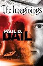 The Imaginings