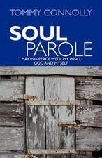 Soul Parole