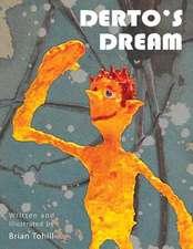 Derto's Dream
