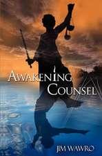 Awakening Counsel