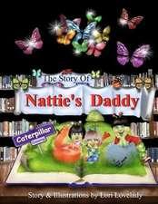 Nattie's Daddy