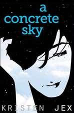 A Concrete Sky