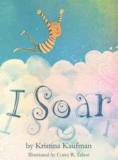 I Soar