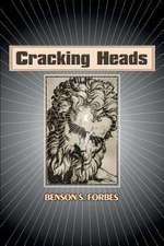 Cracking Heads