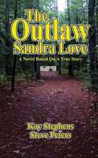 The Outlaw Sandra Love