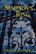 Sampson's Ring