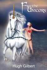 Free the Unicorn