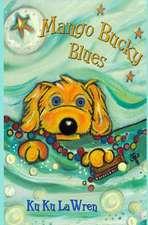 Mango Bucky Blues