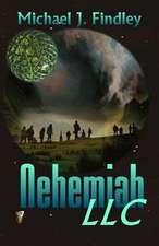 Nehemiah, LLC
