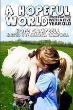 A Hopeful World