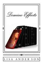 Domino Effects