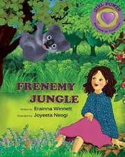 Frenemy Jungle