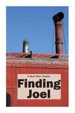 Finding Joel