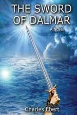 The Sword of Dalmar