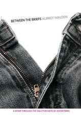 Between the Briefs