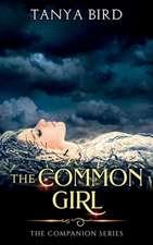 Common Girl