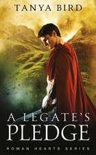 Legate's Pledge