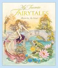 My Favourite Fairytales
