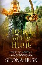 Lord of the Hunt