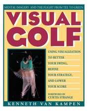 Visual Golf