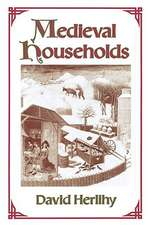 Medieval Households (Paper)