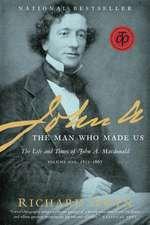 John A.:  1815-1867