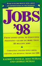 Jobs 98