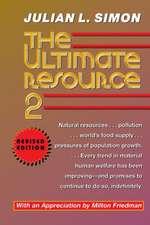 The Ultimate Resource 2e