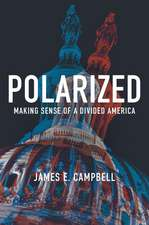 Polarized – Making Sense of a Divided America