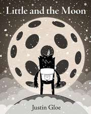 Little and the Moon