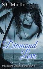 Diamond Love