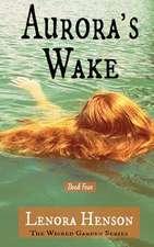 Aurora's Wake