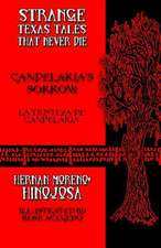 Candelaria's Sorrow