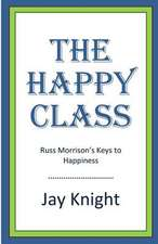 The Happy Class