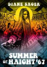 Summer of Haight '67