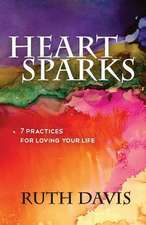 Heart Sparks