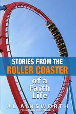Stories from the Roller Coaster