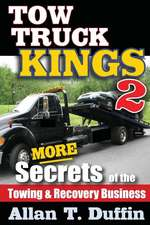 Tow Truck Kings 2