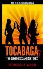 Tocabaga 5