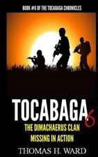Tocabaga 6