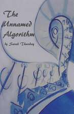 The Unnamed Algorithm