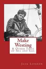 Make Westing