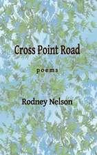 Cross Point Road