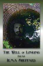 The Well of Longing