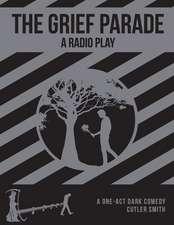 The Grief Parade