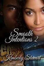Smooth Intentions2